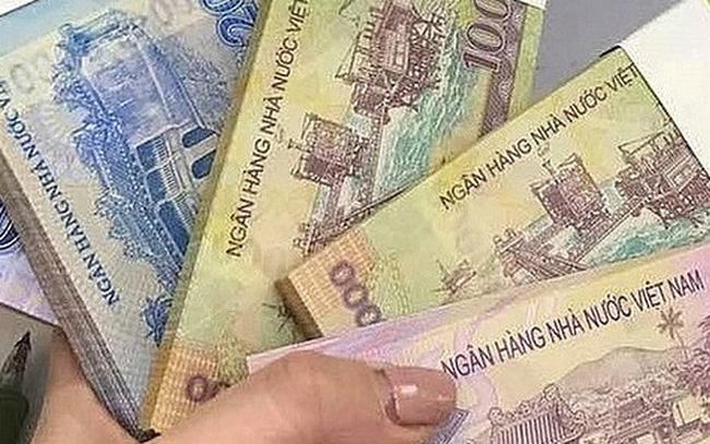 """Phí đổi tiền lẻ """"siêu đắt"""", chênh 500%, chi 6 triệu để nhận về  1 triệu - Ảnh 3."""