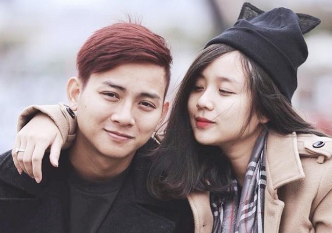 Dành cả thanh xuân cho nhau - những cặp đôi đẹp như mơ chia tay khiến fan bật khóc  - Ảnh 2.