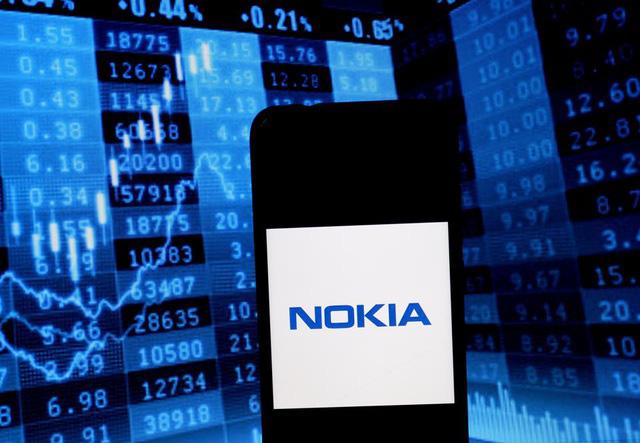 Nokia ồ ạt tung điện thoại 5G giá rẻ, cái kết sẽ ra sao? - Ảnh 3.