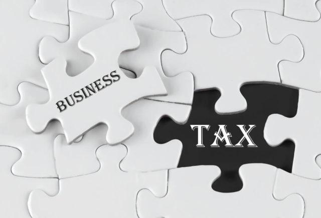 Làm thế nào để không bị khấu trừ 10% thuế thu nhập cá nhân? - Ảnh 1.