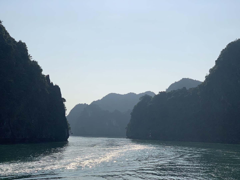 """Tour du lịch Tết: Vịnh Lan Hạ, Cát Bà - """"Thiên đường bị bỏ quên"""" - Ảnh 16."""