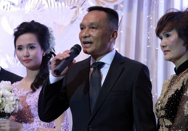Văn Quyết nói gì về mục tiêu của Hà Nội trong năm mới? - Ảnh 3.