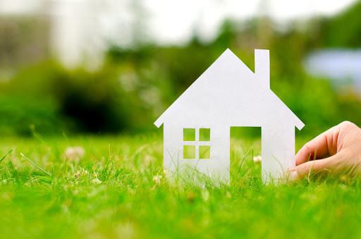 Pháp luật hiện hành không quy định hạn mức chuyển mục đích sử dụng đất.