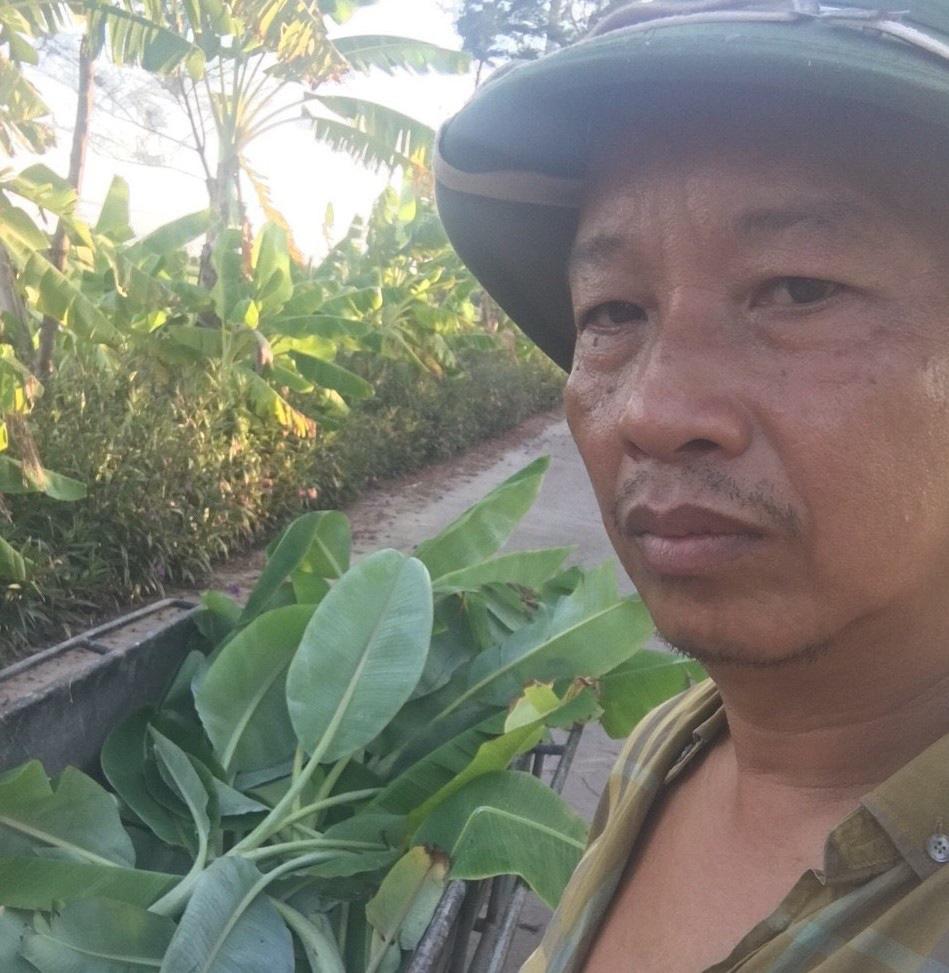 Sau Đường Nhuệ, trùm ma tuý khét tiếng ở Thái Bình vừa bị bắt có bị phạt tù? - Ảnh 2.