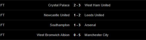 Man City lên đỉnh Premier League, HLV Guardiola khen ngợi 1 người - Ảnh 2.