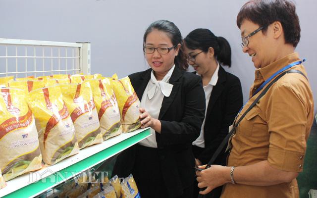 Tháng 1/2021, lượng đường nhập lậu vào Việt Nam đã giảm mạnh; giá đường trong nước cũng tăng dần lên.