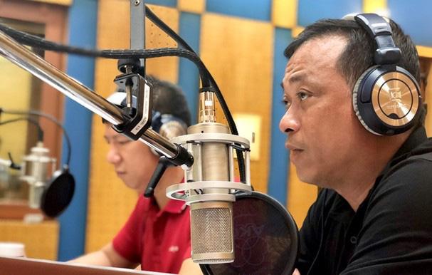 """BLV Ngô Quang Tùng: """"Viettel FC đối diện thử thách khắc nghiệt!"""" - Ảnh 2."""