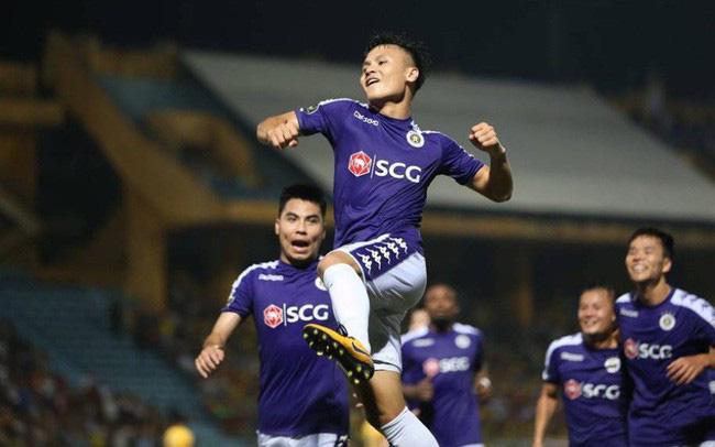 """BLV Ngô Quang Tùng: """"Viettel FC đối diện thử thách khắc nghiệt!"""" - Ảnh 4."""