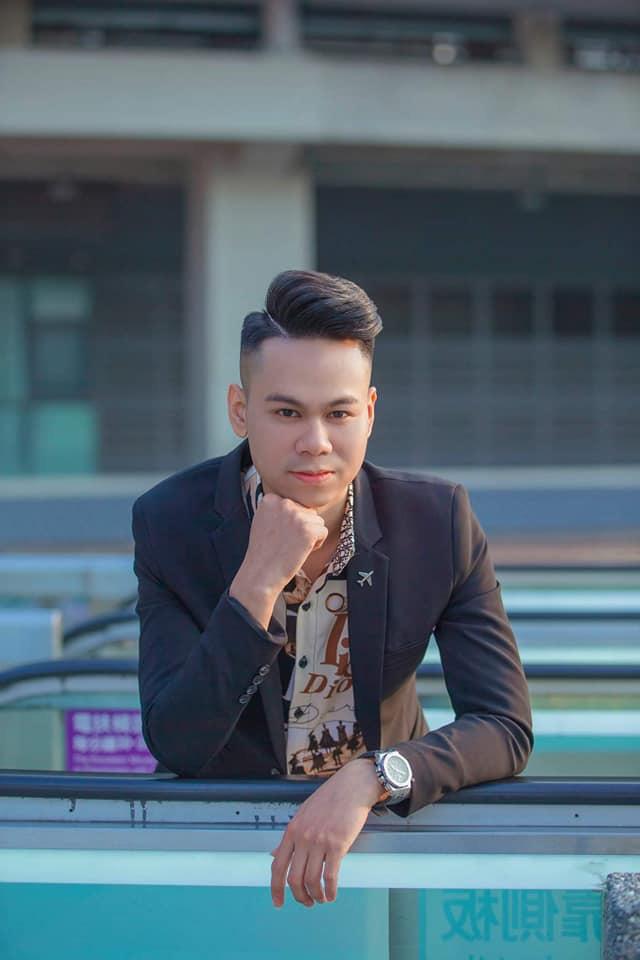 Nguyễn Thành Đạt chàng trai xứ Nghệ gây sốt MXH Facebook  - Ảnh 9.