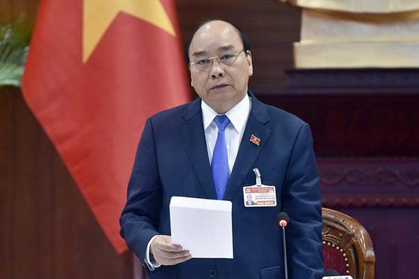 83 ca nhiễm Covid-19 cộng đồng, Thủ tướng yêu cầu giãn cách xã hội TP. Chí Linh 21 ngày - Ảnh 1.