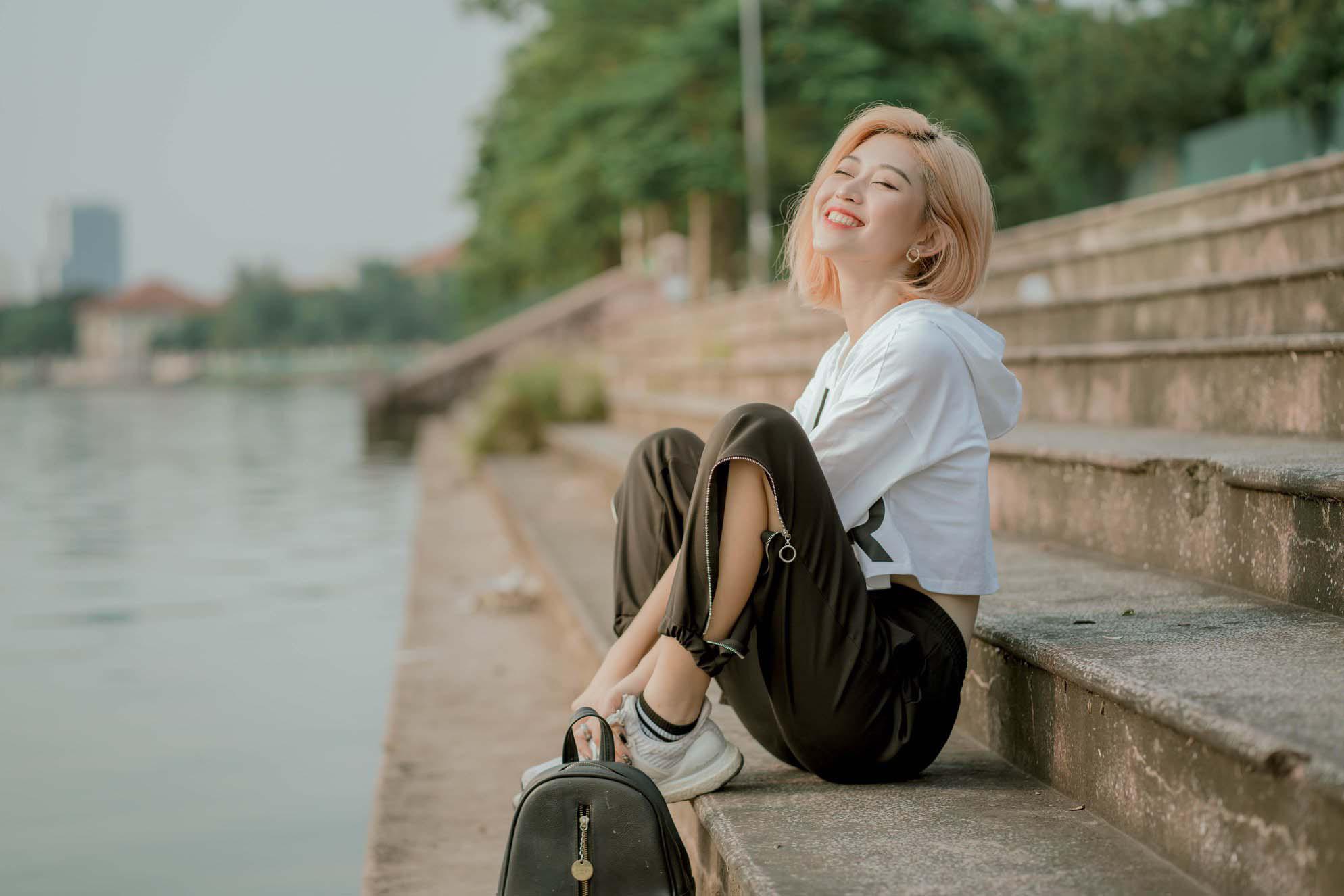 Những the site chụp ảnh đẹp ở Hà Nội - Ảnh 4.