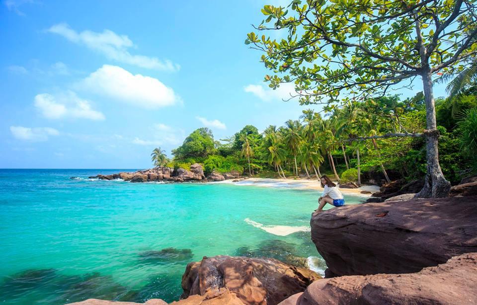 Top 10 điểm đến trong chuyến đi du lịch Tết Phú Quốc - Ảnh 13.