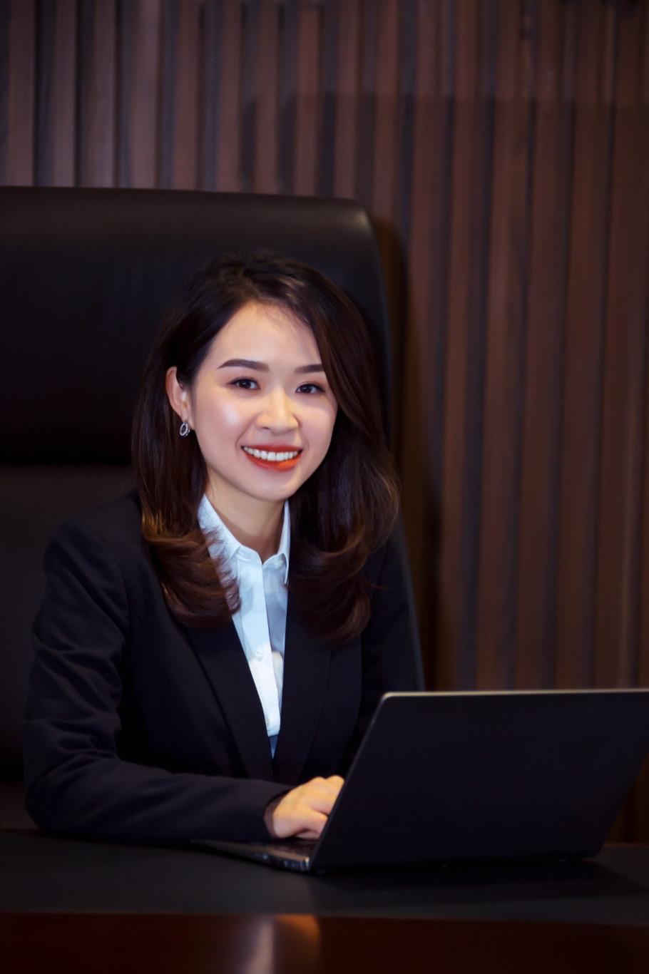 Kienlongbank bổ sung 2 thành viên HĐQT nhiệm kỳ 2018 – 2022 - Ảnh 3.