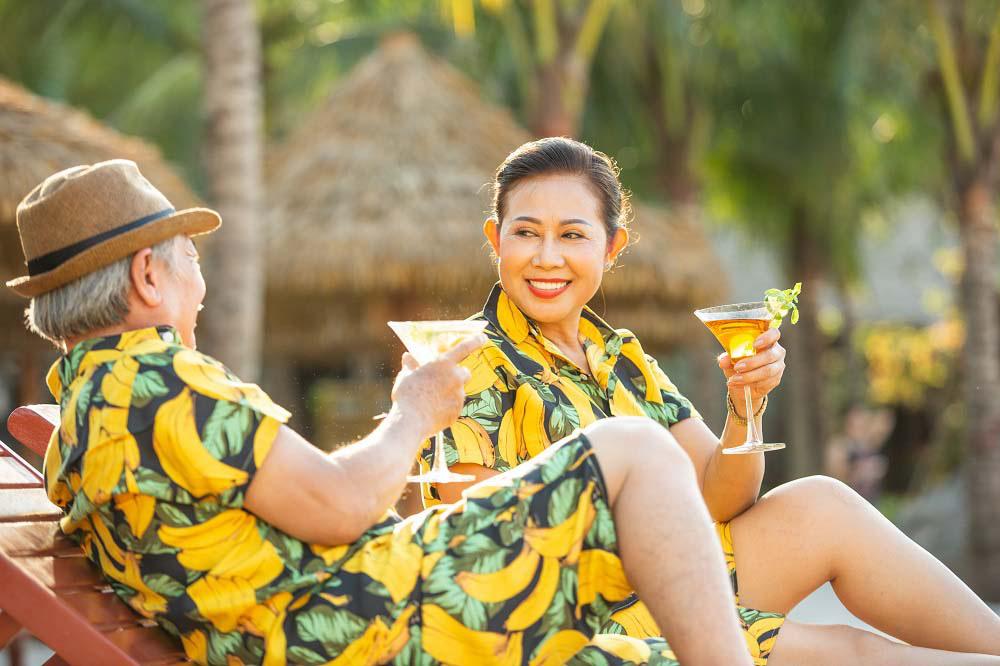 Du lịch sau Tết: Chỉ từ 4.945.000/người được nghỉ dưỡng khách sạn cao cấp tại Phú Quốc - Ảnh 4.