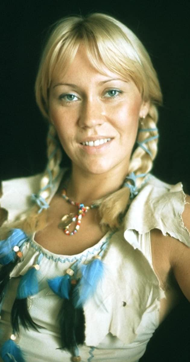 Cuộc đời thăng trầm của Agnetha - người đẹp tóc vàng trong nhóm ABBA - Ảnh 2.