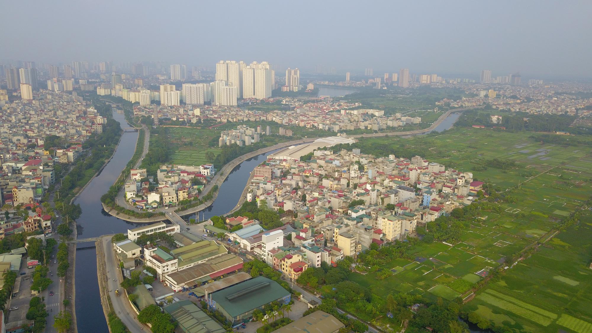 Nhiệm kỳ bộ trưởng Phạm Hồng Hà, thị trường bất động sản ra sao? - Ảnh 5.