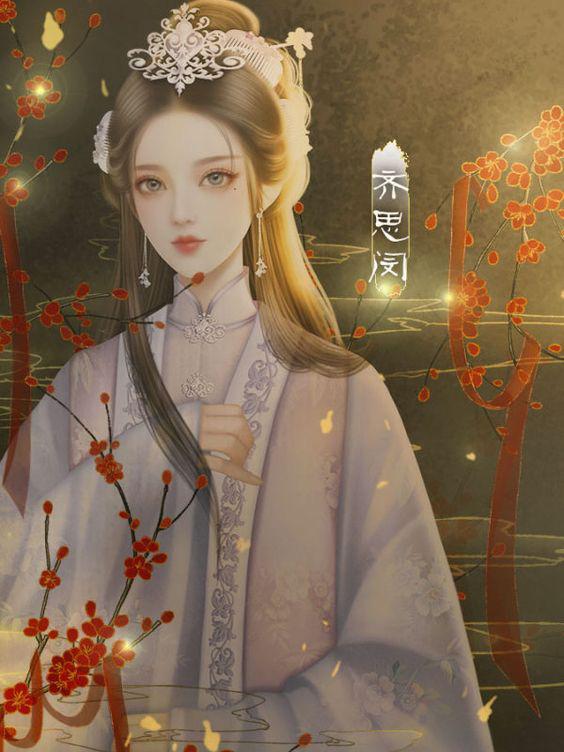 """Nữ nhân sinh vào tháng âm lịch này, sống đơn giản không """"kén cá chọn canh"""" nhờ vậy mà gặp nhiều phú quý, năm Tân Sửu không thành Rồng cũng thành Phượng - Ảnh 1."""
