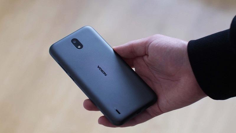 """Rò rỉ điện thoại Nokia """"ngon, bổ, rẻ"""", pin khoẻ sắp ra mắt - Ảnh 1."""