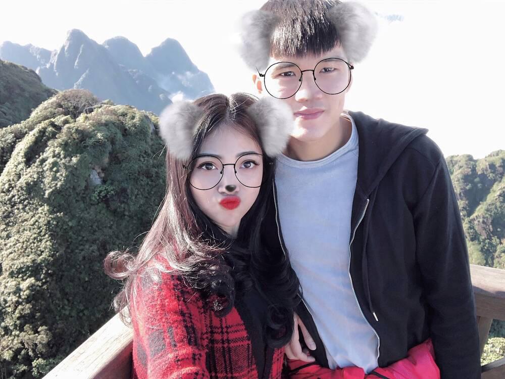 """Chuẩn bị cưới vợ, tuyển thủ Việt Nam """"méo mặt"""" vì Covid-19 - Ảnh 2."""