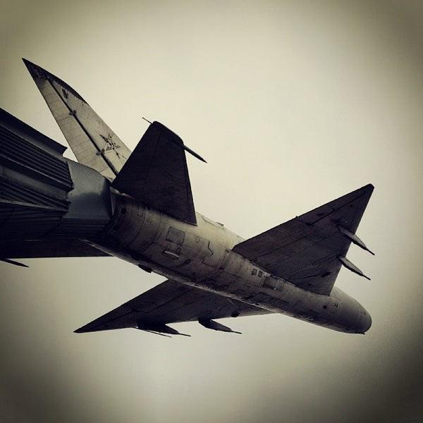 """Bí ẩn Su-9: Chiến đấu cơ """"hẩm hiu"""" bị quên lãng của Liên Xô - Ảnh 8."""