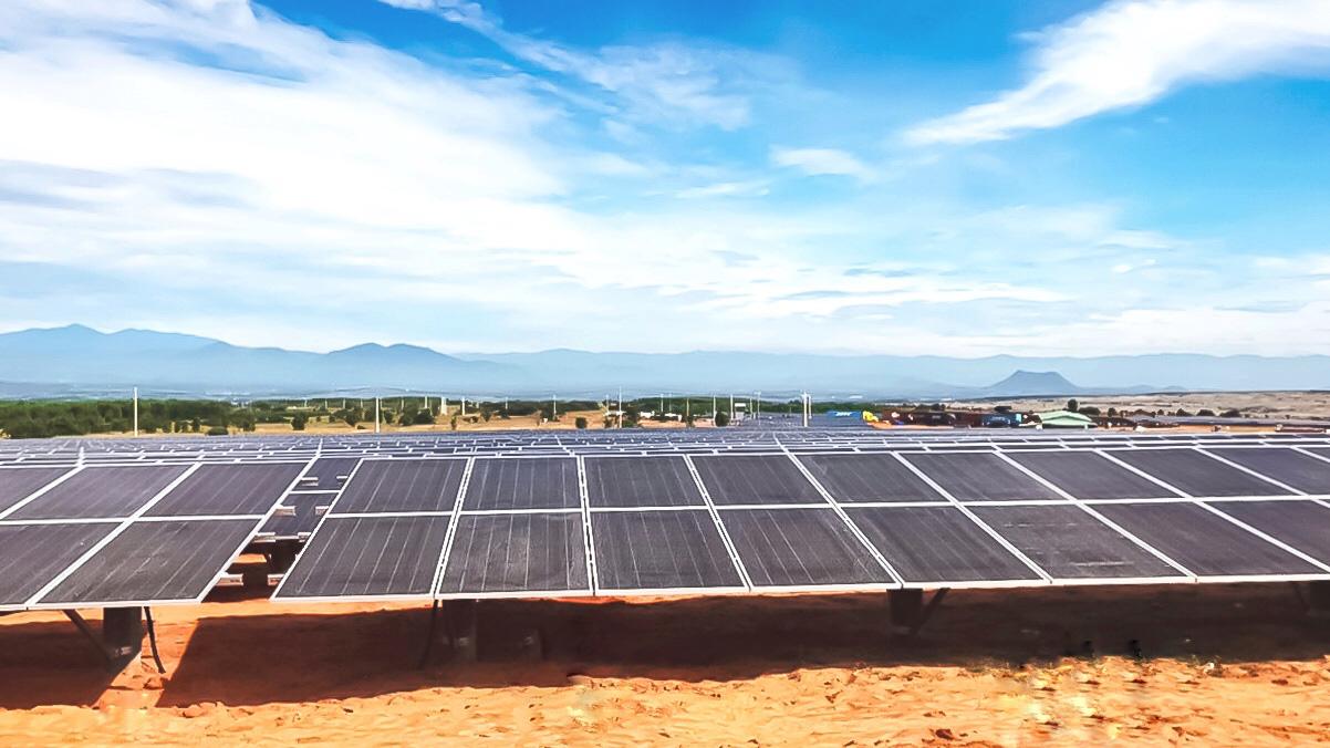 T&T Group tạo đột phá trong phát triển các dự án năng lượng tái tạo - Ảnh 3.