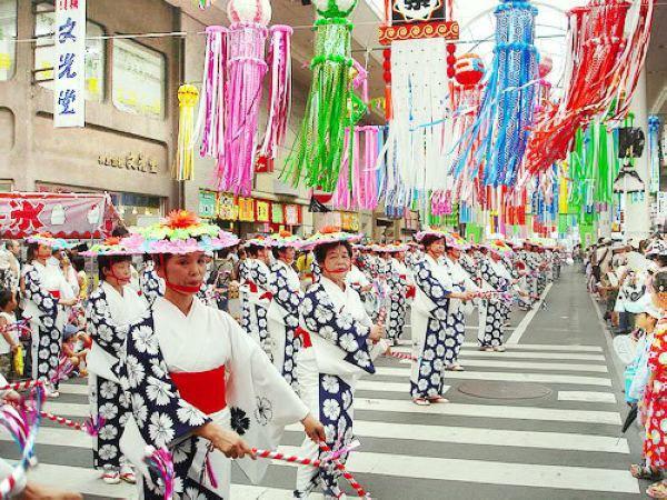 Vì sao Nhật Bản lại bỏ Tết cổ truyền để theo tết Tây? - Ảnh 8.