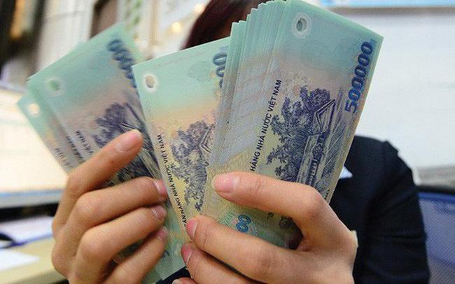 Mới: 16 khoản được miễn thuế thu nhập cá nhân năm 2021 - Ảnh 1.