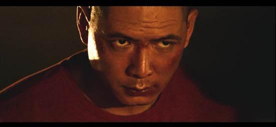 Bình Minh tái xuất đóng võ sĩ phim hành động triệu đô hợp tác với Bollywood - Ảnh 5.