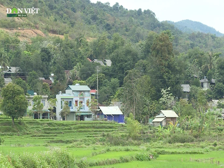 Điện Biên: Lay Nưa phấn đấu trở thành xã nông thôn mới (NTM) nâng cao - Ảnh 6.