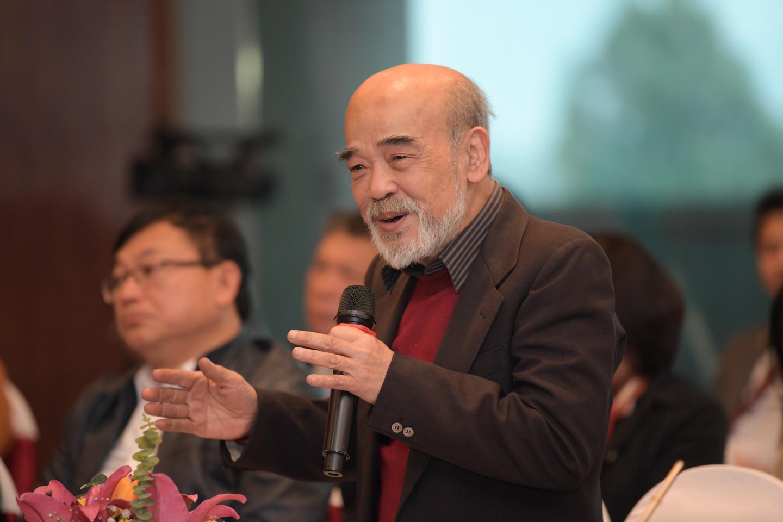 Công bố kết quả nghiên cứu đề tài khoa học về bất động sản trong nền kinh tế Việt Nam - Ảnh 5.