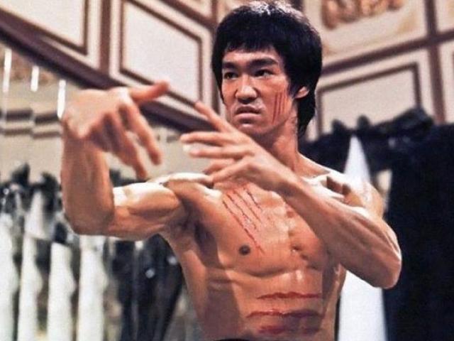 """Lộ bí ẩn chấn động: Lý Tiểu Long thua """"sấp mặt"""" võ sỹ Muay Thái - Ảnh 3."""