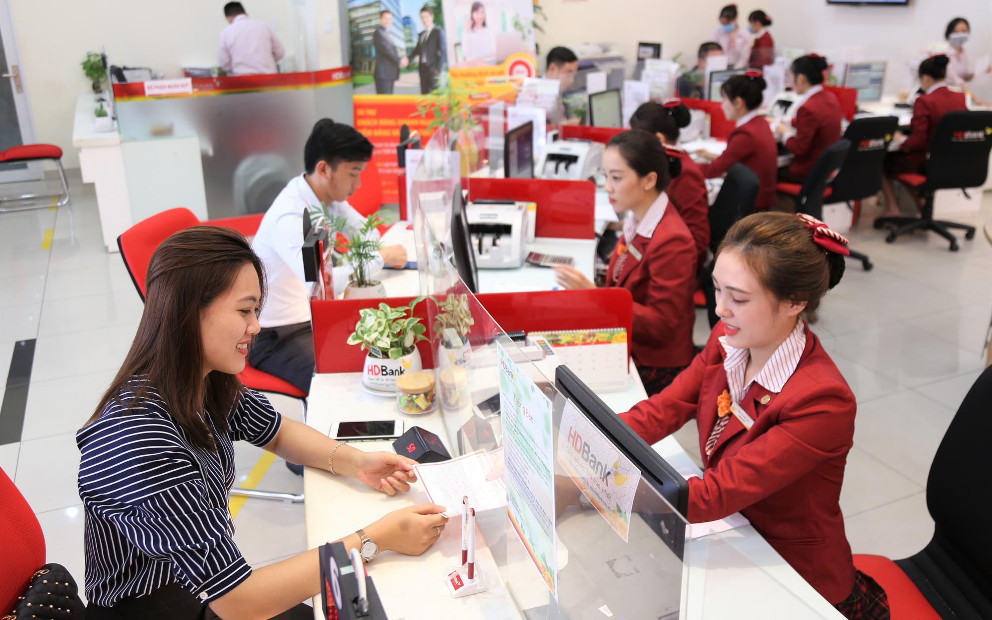 Năm 2021, triển vọng nào cho các ngân hàng Việt?