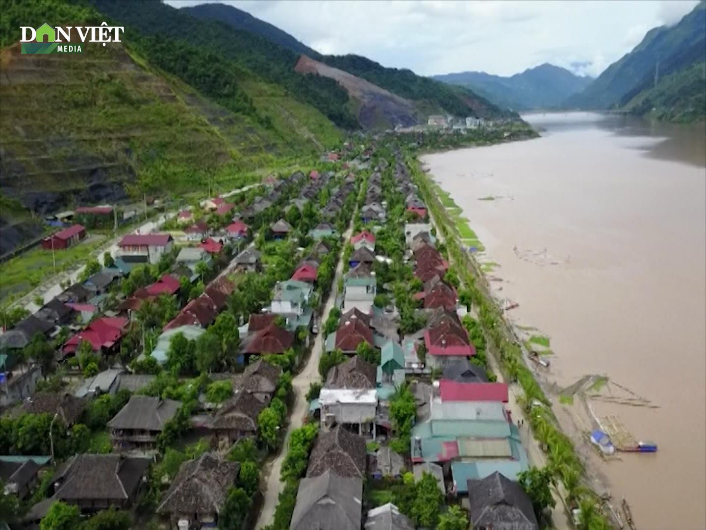 Điện Biên: Đa dạng các mô hình phát triển kinh tế hộ ở thị xã Mường Lay - Ảnh 5.