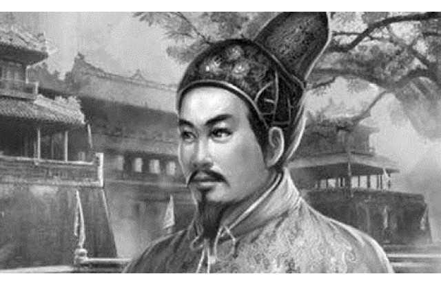 Vị vua triều Nguyễn mỗi sáng chỉ húp cháo loãng, ăn cùng lính - Ảnh 5.