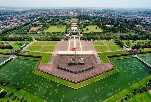 Vị vua triều Nguyễn mỗi sáng chỉ húp cháo loãng, ăn cùng lính - Ảnh 6.