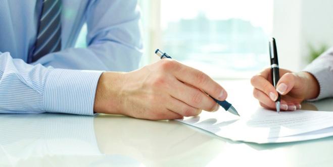 6 quy định về kỷ luật lao động theo luật mới NLĐ nên nắm rõ - Ảnh 1.