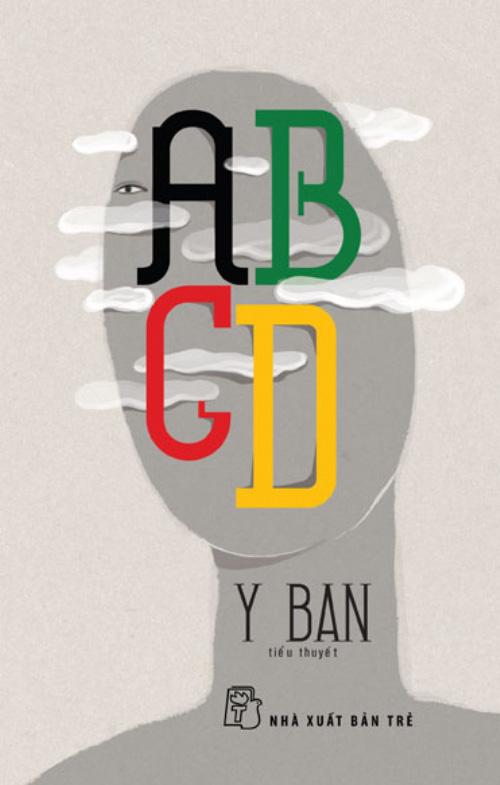 Đọc sách cùng bạn: Ả Ban - Ảnh 1.