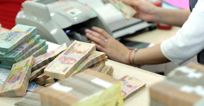 Lợi nhuận ngân hàng sẽ tăng 17% trong năm 2021?