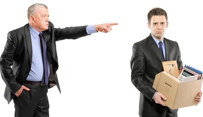 6 quy định về kỷ luật lao động theo luật mới NLĐ nên nắm rõ - Ảnh 2.