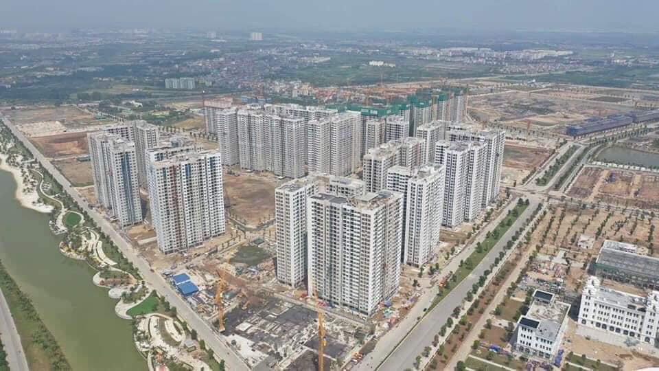 Dự báo thị trường bất động sản 2021: Dòng tiền đổ vào phân khúc nào? - Ảnh 6.
