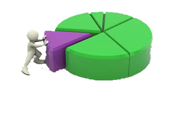 Thêm quy định mới có lợi cho viên chức sắp có hiệu lực - Ảnh 2.