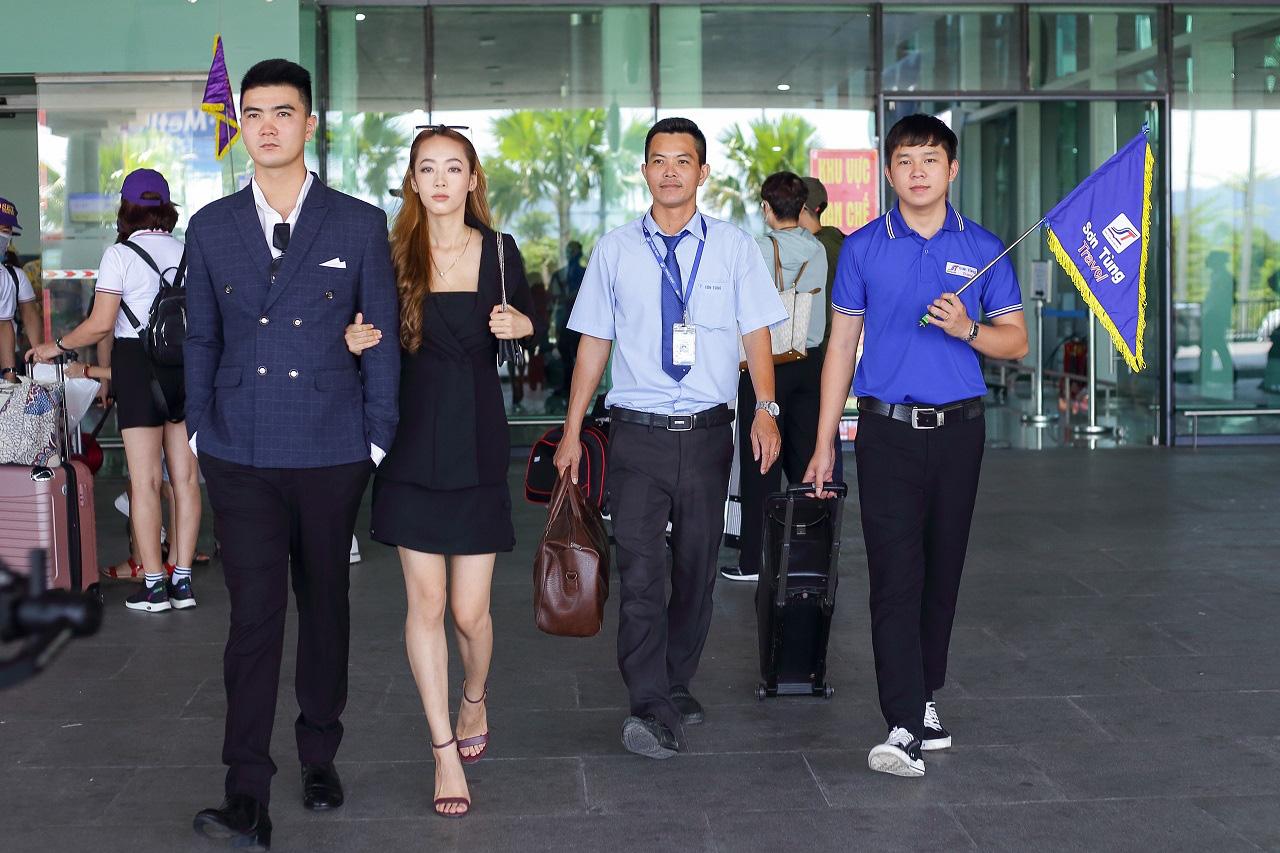 Năm 2021, tỉnh Bình Định kỳ vọng đón 4 triệu lượt khách du lịch, doanh thu 5.200 tỷ đồng - Ảnh 3.