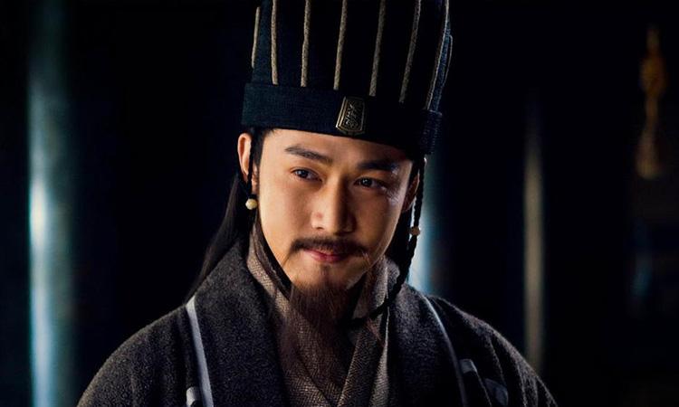 Tam quốc diễn nghĩa: Vì sai lầm của Khổng Minh, Lưu Bị và Thục Hán hối không kịp - Ảnh 2.