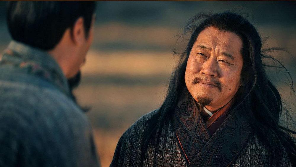 Tam quốc diễn nghĩa: Vì sai lầm của Khổng Minh, Lưu Bị và Thục Hán hối không kịp - Ảnh 3.