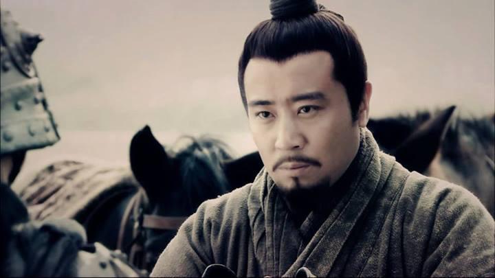 Tam quốc diễn nghĩa: Vì sai lầm của Khổng Minh, Lưu Bị và Thục Hán hối không kịp - Ảnh 4.