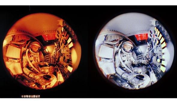 NASA công bố hiện tượng 'Đom đóm' lại xuất hiện, sự sống thực sự tồn tại ngoài Trái đất? - Ảnh 4.