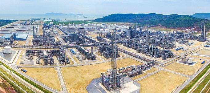 Thanh Hóa sẽ có trung tâm logistics với mức đầu tư 6.000 tỷ đồng - Ảnh 3.