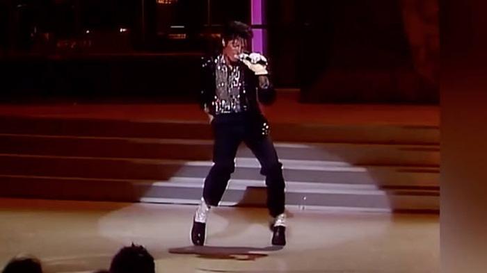 Hậu duệ của Vua nhạc Pop Michael Jackson giờ ra sao - Ảnh 4.