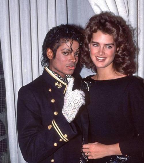 Hậu duệ của Vua nhạc Pop Michael Jackson giờ ra sao - Ảnh 5.