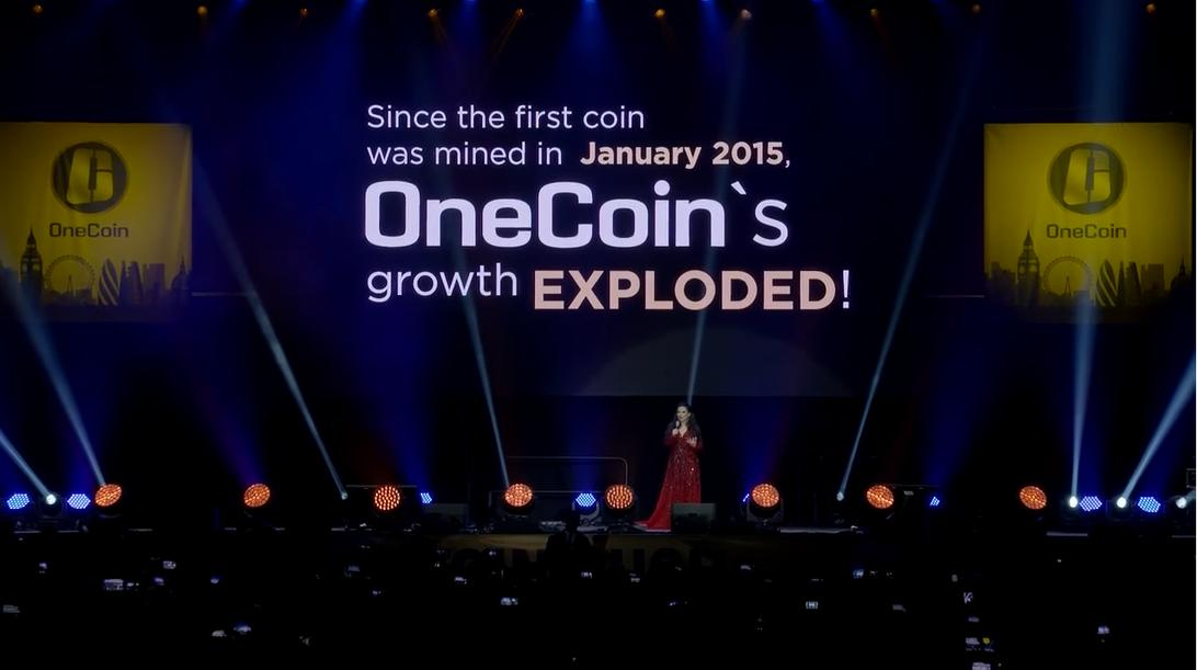 Thế giới điên cuồng phía dưới Bitcoin - Ảnh 3.